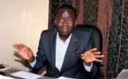 Pourquoi Aliou Sow ne peut pas remplacer Mamour Cissé