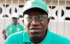 Demba Ramata Ndiaye plaide pour l'élargissement de la L1 à deux clubs
