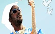 "L'artiste Paco Diatta s'adresse aux dirigeants africains dans son Single ""Tralala !!!"""