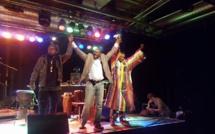 Ziguinchor : Ouverture samedi du festival « Paix en Casamance » de l'Association  Bayo-Sora
