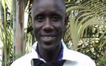 Casamance: Arrestation du journaliste et expert René Capain Bassène par la gendarmerie