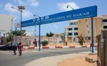 Situation financière exécrable : Les enseignants vacataires du supérieur en sit-in ce mardi