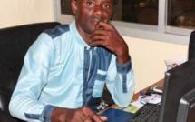 Ziguinchor : Qui est le journaliste René Capain Bassène arrêté ?