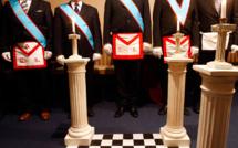 Dakar annule le congrès des francs-maçons