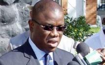 """Règlement de la crise casamançaise : """"L'option d'Abdou Diouf n'était pas la bonne, il faut…"""""""