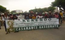 Tuerie de Bofa : Les étudiants en sit-in ce mercredi à l'UCAD