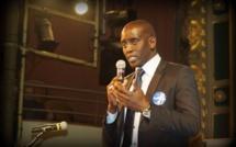 « La nomination d'un Ministre de l'Intérieur partisan est un signe avant-coureur d'un tripatouillage des élections présidentielles de 2019 » (Par Dr Alboury NDIAYE)