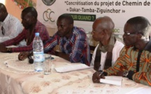 Intervention en Casamance : La CDDC met en garde l'armée