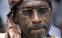 Attaque de Bofa : Atépa va porter plainte contre le Grand Sérigne de Dakar pour...
