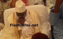 "Clip : Hommage à El Hadj Cheikh Sidya Dramé ""Ambassadeur de la Paix"""
