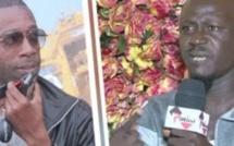 """Per Bou Khar : """"Bouba Ndour m'a écarté de la TFM"""""""