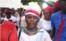 Création de son Mouvement Politique : Que mijote Madame Baldé ?