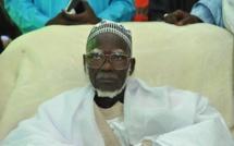 Frontière sénégalo-gambienne : Les douaniers bloquent un don destiné au khalife des mourides