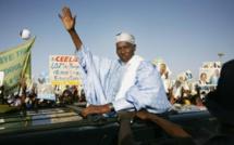 19 mars 2000 : Il y a 18 ans, Wade accédait au pouvoir