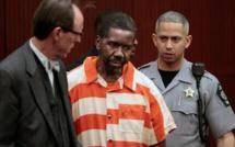États-Unis : El Hadji Seydou Diop, en route vers le couloir de la mort