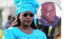 Marième Faye Sall vole au secours de l'artiste Diop Fall