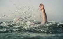 Noyade à Kolda: Un chauffeur péri dans le fleuve à Saré Boydo