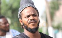 Thiat : « Macky Sall devrait avoir honte »