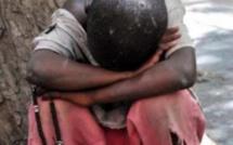 Yeumbeul : Deux garçons retrouvés les sexes coupés