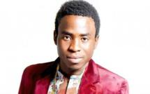 Attendu ce samedi à Lille et Belgique, Sidy Diop bloqué à Dakar pour des problèmes de visa