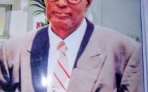 Mémorial du feu Honorable député Ibrahima Mendy de SAMINE : Me Diockou parmi les parrains