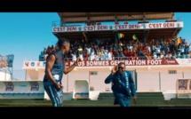 Mondial 2018 : Youssou Ndour sort l'hymne officiel de l'équipe du Sénégal (Clip)