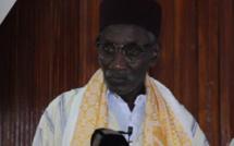 """Ziguinchor : L'Imam Ratib dénonce """"l'insolence et le langage ordurier"""" dans l'espace public"""