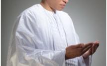 Karim Wade annonce son retour d'exil : « Je suis en route pour faire face à mes devoirs »