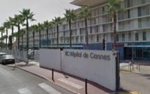 Cannes : Un bébé de 4 mois battu à mort par sa mère