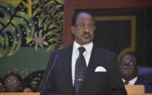 Révision Code électoral : Les députés rejettent la motion de retrait de Me Madické Niang