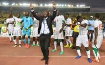 Mondial 2018: Le Sénégal décroche la première victoire africaine en battant la Pologne 2-1