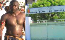 Trafic de drogue : Le lutteur Saloum Saloum et ses acolytes risquent 6 mois à 12 ans de travaux forcés