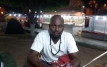 Sénégalais tué au Brésil : Le suspect abattu par la police