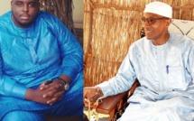 """Abdoul Mbaye : """"Moi Président, je ne mettrai jamais le fils de Macky en prison"""""""