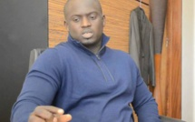 Soupçon de fraude : Le procès de Aziz Ndiaye et cie renvoyé