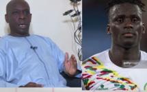 Amédine Sy révèle le comportement de certains Lions à la coupe du monde