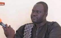 """Gravement malade Sa Kadior révèle : """"Mes amis m'ont tous abandonné… je souffre"""""""