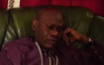 Excès de vitesse : Le véhicule de Youssou Touré immobilisé par la gendarmerie