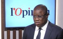 «Il faut réconcilier les Sénégalais avec eux-mêmes », selon Abdoulaye Baldé