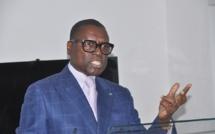 Atépa Goudiaby : « Le régime de Macky confond loisir et développement…il n'y a aucune bibliothèque au Sénégal…»