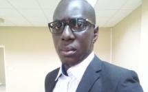 Alioune Sy ex-responsable de l'UCS : « Pourquoi j'ai choisi Macky Sall... »