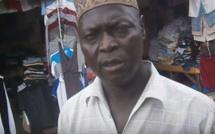 Ziguinchor : Les commerçants du marché Tilène crient à l'abandon...