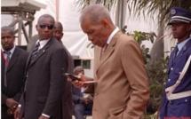 Bruno Diatta inhumé jeudi prochain à Dakar