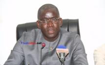Aliou Sow à Sonko : « Ce pays ne sera pas laissé à des aventuriers inexpérimentés... »