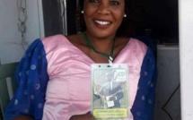 Keur-Massar : Une responsable de Pastef assassinée après le meeting de Sonko
