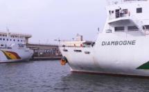 Dakar - Ziguinchor : Aguène et Diambogne bloqués en Espagne pour deux factures impayés…