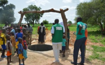 Drame à Niassya : Le non-voyant Bertrand Bassène retrouvé mort dans un puits