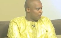 Inhumation à Yoff : La famille de Sidy Lamine campe sur sa position