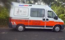 OUSSOUYE : La commune d'Oukout étrenne deux ambulances et un corbillard