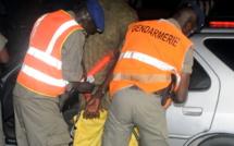 Diouloulou : La gendarmerie tacle des malfaiteurs et arrête plusieurs personnes